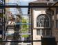 Erweiterung und Sanierung Murhardsche Bibliothek