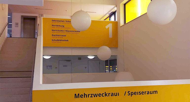 3-Schule-Leipzig-Treppenhaus.png
