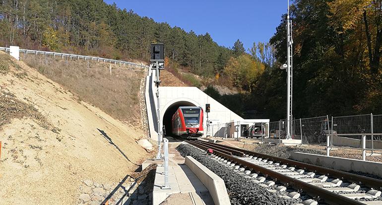 4_TunnelZierenberg.png