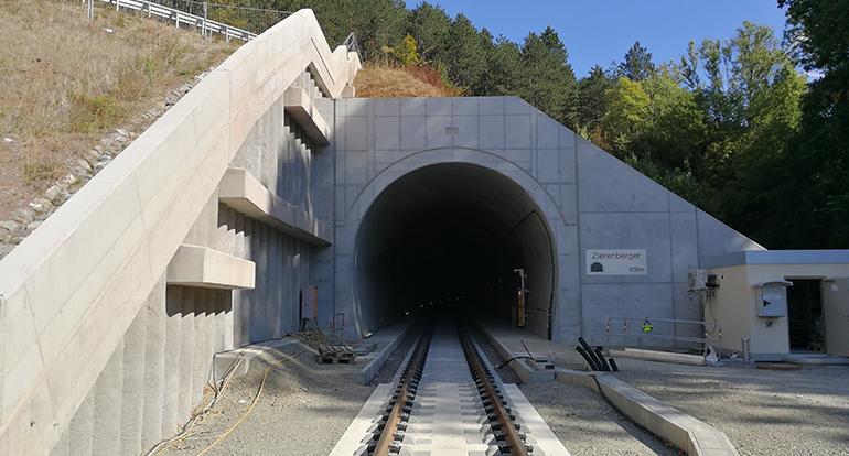 5_TunnelZierenberg.png